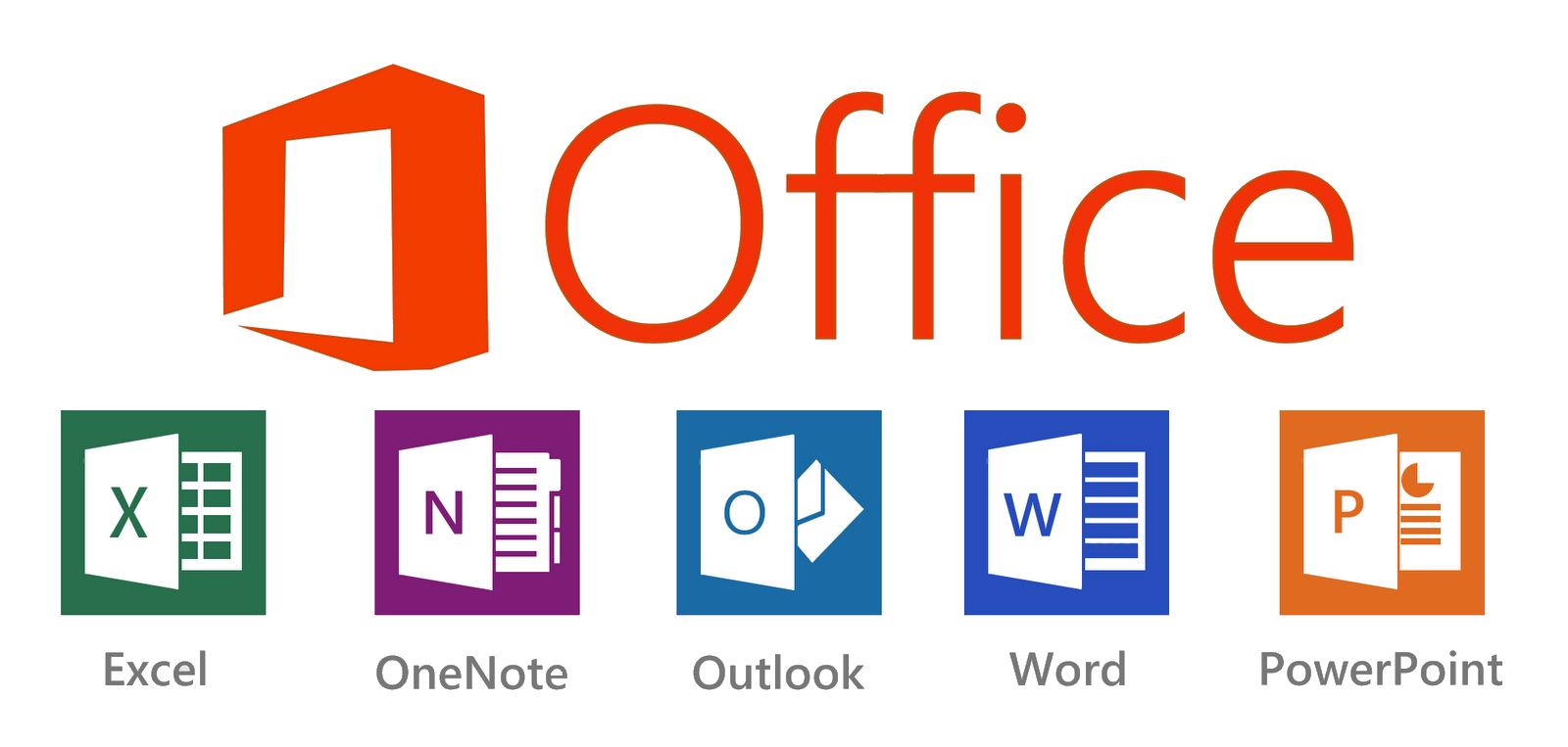 Download - Microsoft Office 2016