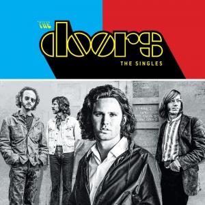 Download – The Doors – The Singles