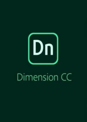 Download – Adobe Dimension CC 2018 v1.0.1.0 x64 – MULTi